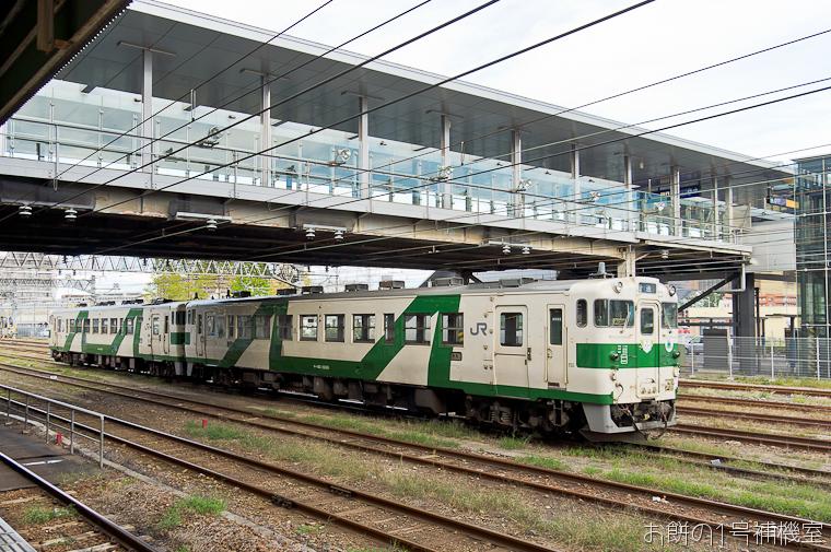 20131017日本行第一天-210