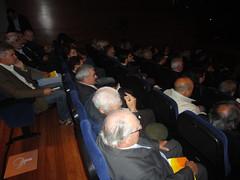 "Conferência ""Portugal no Rumo Certo - OE 2014"" em Pombal"