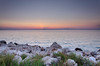 Just another sunset (dimitristsilis) Tags: sunset patras stones greece hellas nature evening vpu1 vpu2 vpu3 vpu4 vpu5 vpu6 vpu7 vpu8 vpu9 vpu10 cat rocks