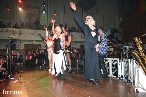 tuntenball 2004 120