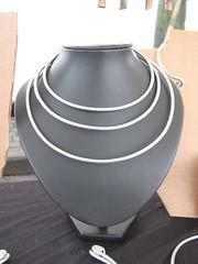mAlf-collana-girocollo-3