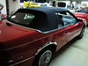 06 Chrysler LeBaron ´81-´85 Baugleich Dodge 600 ´83-´85 Montage rs 03