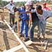116_2012_Ethiopia_Bridge_Implementation_104