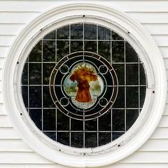 Church Window (Timothy Valentine) Tags: church window large squaredcircle 0812 castineme afsnikkor28300mmf3556gedvr
