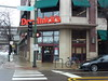Farewell, Dominick's (Mark 2400) Tags: chicago out foods sheffield depaul going business dominicks closing fullerton of