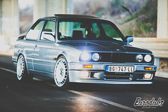 "BMW E30 • <a style=""font-size:0.8em;"" href=""http://www.flickr.com/photos/54523206@N03/11979776826/"" target=""_blank"">View on Flickr</a>"