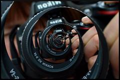 Nikon D5100 (katarina.wikberg) Tags: nikon sweden gimp swirl pite mathmap d5100