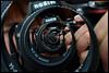 Nikon D5100 (katarina.wikberg) Tags: nikon sweden gimp swirl piteå mathmap d5100