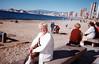 Marion Jamieson Spain 2000s