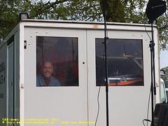 Luttenbergring V 087-750