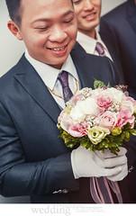 DSC_1020 (Neko11()) Tags: wedding portrait  neko                                              neko11
