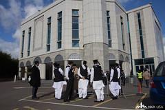 LondonTrip-Friday-32 (Muslim Youth USA) Tags: uk usa london america islam united kingdom khalifa states muslimyouth