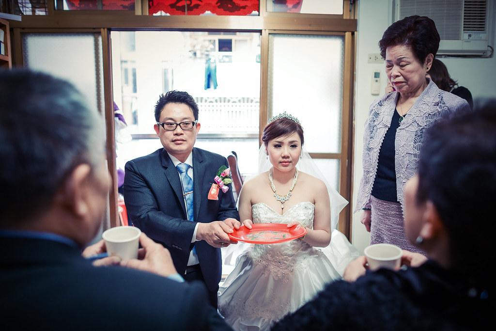 俊添&瀅如Wedding-066