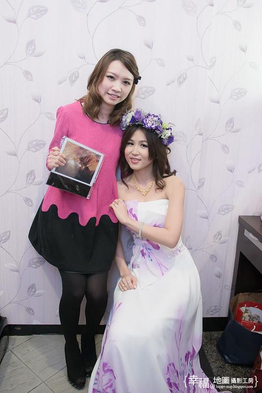 婚攝台南140301_1837_16.jpg