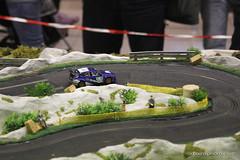 Rallye Slot des 1000 Etangs 2014 (Arcoirisphoto) Tags: racing slot rallye lure mille étangs lsr