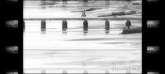 silent futurama - glimpse of hope 1914 into 2014 DSCF0035_stitch (Max Metz) Tags: city winter light summer urban max art psp paintshop golden photo spring phi mask photos spirit low ghost fringe spirits photograph silence harmony future ethereal handheld pro futurama deaf fujifilm mystical ghosts glimpse 1914 uji section myth mystic metz ether metaphysical x5 2014 55200 55200mm metaphysic xe1 pasm psam f3548 xtrans fujixe1 fuji55200mm