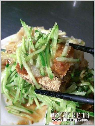 老吳臭豆腐05