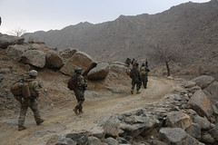 140308-A-LW390-079 (USASOC News Service) Tags: afghanistan ana af commandos kandaharprovince sotfs myaneshindistrict