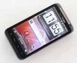 best smartphone phones (Photo: Demi Lovato Recommendations on Flickr)