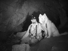 In The CAVE With The Princess 3