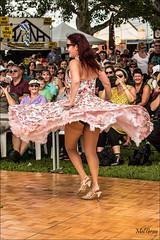 Frilling_DSC8653 (Mel Gray) Tags: fashion nostalgia 1950s newsouthwales rocknroll hunterregion kurrikurri kurrikurrinostalgiafestival2014