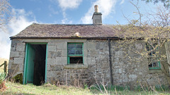 Stevenson Cottage (HDR-IMG_8177.JPG-IMG_8179.JPG) (The Doofers) Tags: cottage stevenson
