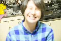 20140412-_DSC3940 (Fomal Haut) Tags: flower green spring nikon hana         nikond4  mineoka