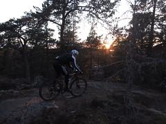 IMG_7082 (dileno) Tags: cycling mtb tmck fredrikshof