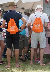 Bald back-bags flip-flops & hats 2X (LarryJay99 ) Tags: male man pridefest2014 gay hunks hairy dudes backbags lakeworth beads two rear toes hairylegs florida backs shorts men arms hairyarms flipflops outside feet legs back hats people bald canonefs18135mmf3556is braghettoni ilobsterit stud studs dude virile manly masculine guy guys baldheads baldheaded knapsacks gaycouple orange backpacks urbanbackpackers pride gaymen