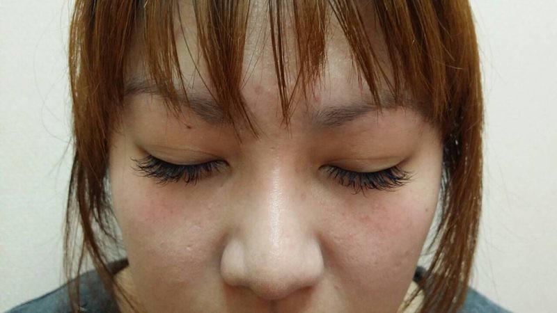 AZ植睫毛 (11)