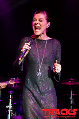 "Lisa Stansfield @ Volkshaus - Zurich • <a style=""font-size:0.8em;"" href=""http://www.flickr.com/photos/32335787@N08/13955968368/"" target=""_blank"">View on Flickr</a>"