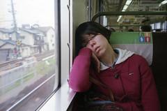 ((clareta)) Tags: film japan analog olympus epsonv700