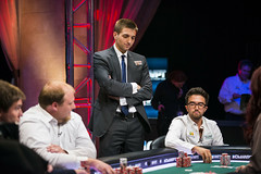 Tony Dunst_Ryan D'Angelo_WPT World Championship_S12_Giron_8JG5889 (World Poker Tour) Tags: usa champion nj poker atlanticcity xii wpt worldpokertour nolimittexasholdem royalflushgirls tonydunst borgatahotelcasino