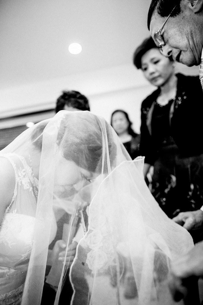 士銘&睿芯Wedding-041