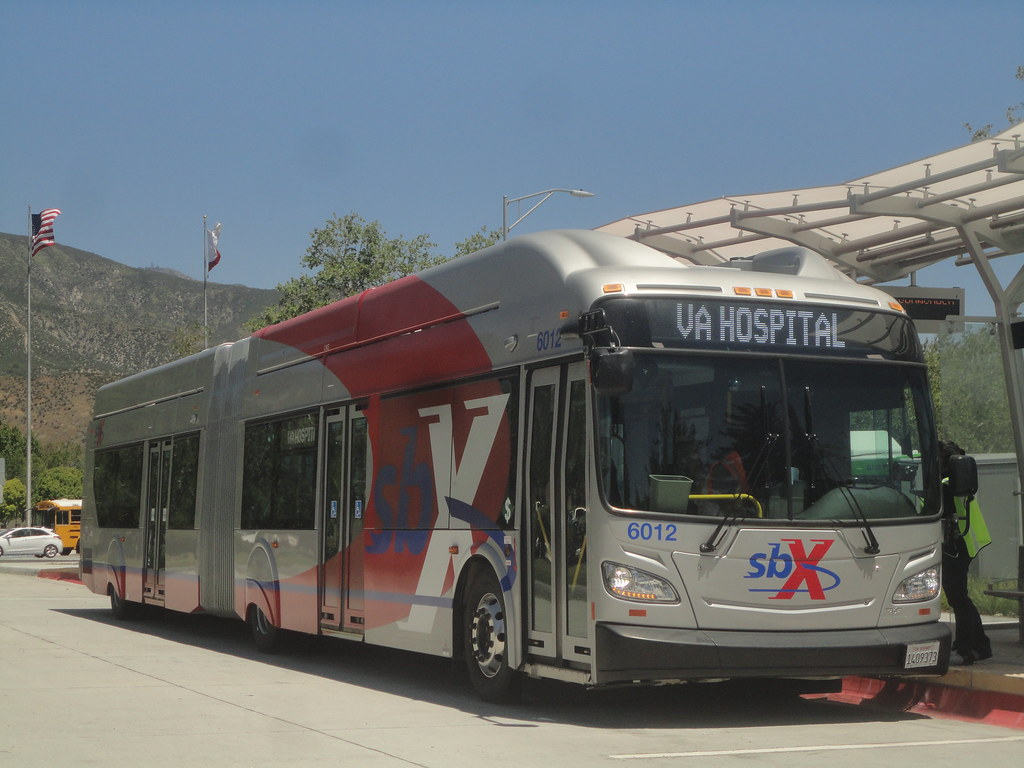 The World's Best Photos of brt and omnitrans - Flickr Hive Mind