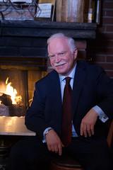 Roger Davidson, piano