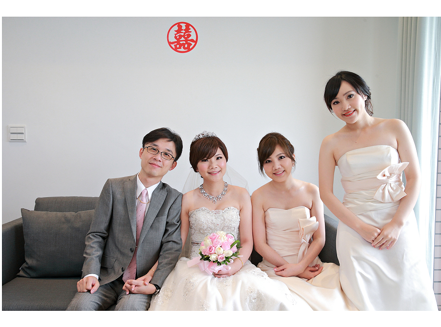 0426_Blog_157.jpg