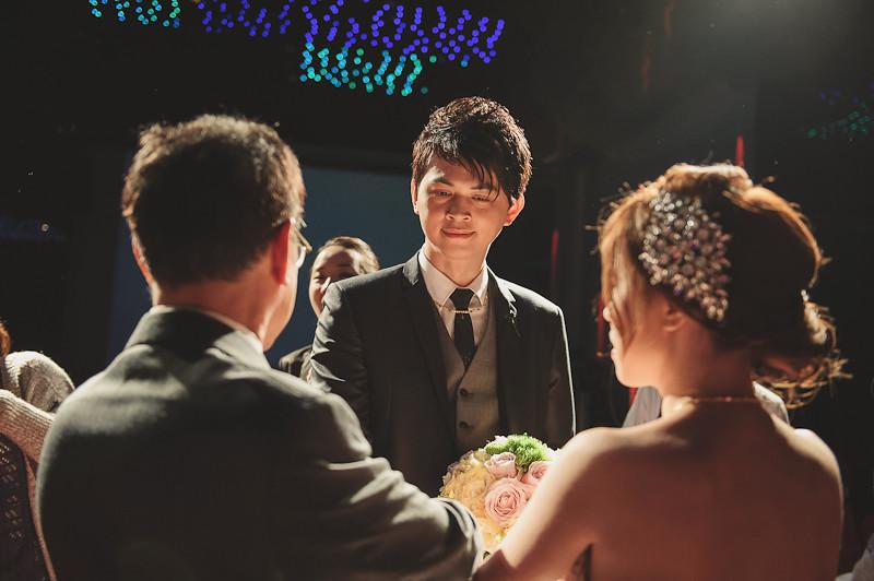 14191524023_78559a011d_b- 婚攝小寶,婚攝,婚禮攝影, 婚禮紀錄,寶寶寫真, 孕婦寫真,海外婚紗婚禮攝影, 自助婚紗, 婚紗攝影, 婚攝推薦, 婚紗攝影推薦, 孕婦寫真, 孕婦寫真推薦, 台北孕婦寫真, 宜蘭孕婦寫真, 台中孕婦寫真, 高雄孕婦寫真,台北自助婚紗, 宜蘭自助婚紗, 台中自助婚紗, 高雄自助, 海外自助婚紗, 台北婚攝, 孕婦寫真, 孕婦照, 台中婚禮紀錄, 婚攝小寶,婚攝,婚禮攝影, 婚禮紀錄,寶寶寫真, 孕婦寫真,海外婚紗婚禮攝影, 自助婚紗, 婚紗攝影, 婚攝推薦, 婚紗攝影推薦, 孕婦寫真, 孕婦寫真推薦, 台北孕婦寫真, 宜蘭孕婦寫真, 台中孕婦寫真, 高雄孕婦寫真,台北自助婚紗, 宜蘭自助婚紗, 台中自助婚紗, 高雄自助, 海外自助婚紗, 台北婚攝, 孕婦寫真, 孕婦照, 台中婚禮紀錄, 婚攝小寶,婚攝,婚禮攝影, 婚禮紀錄,寶寶寫真, 孕婦寫真,海外婚紗婚禮攝影, 自助婚紗, 婚紗攝影, 婚攝推薦, 婚紗攝影推薦, 孕婦寫真, 孕婦寫真推薦, 台北孕婦寫真, 宜蘭孕婦寫真, 台中孕婦寫真, 高雄孕婦寫真,台北自助婚紗, 宜蘭自助婚紗, 台中自助婚紗, 高雄自助, 海外自助婚紗, 台北婚攝, 孕婦寫真, 孕婦照, 台中婚禮紀錄,, 海外婚禮攝影, 海島婚禮, 峇里島婚攝, 寒舍艾美婚攝, 東方文華婚攝, 君悅酒店婚攝,  萬豪酒店婚攝, 君品酒店婚攝, 翡麗詩莊園婚攝, 翰品婚攝, 顏氏牧場婚攝, 晶華酒店婚攝, 林酒店婚攝, 君品婚攝, 君悅婚攝, 翡麗詩婚禮攝影, 翡麗詩婚禮攝影, 文華東方婚攝