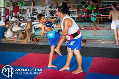 DSC_2958 (MORAD LE THAI Photography) Tags: pattaya thailande sityodtong muaythaï