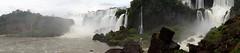 Iguazu (Arg)-87