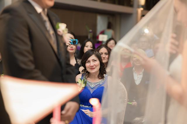 Gudy Wedding, Redcap-Studio, 台北婚攝, 和璞飯店, 和璞飯店婚宴, 和璞飯店婚攝, 和璞飯店證婚, 紅帽子, 紅帽子工作室, 美式婚禮, 婚禮紀錄, 婚禮攝影, 婚攝, 婚攝小寶, 婚攝紅帽子, 婚攝推薦,061