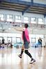 6thMoxaBadmintonIndustrialCup076 (Josh Pao) Tags: badminton 師大附中 羽球 大安站 moxa 第六屆 邀請賽 艾訊 四零四 axiomtek 工業盃 工業電腦盃