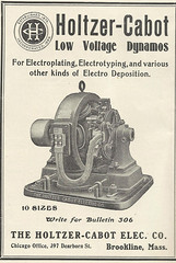 The Holtzer Cabot Elec (Kitmondo.com) Tags: old colour history industry work vintage magazine advertising photo industrial factory technology tech image working machine advertisement equipment business company machinery advert labour historical kit oldequipment publication metalworking oldadvert oldmagazine oldwriting vintageequipment oldadvertisment oldliterature vintagepublication oldpublication machinerypublication