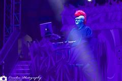 DJ Igg Nite 4