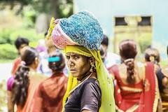india 1396 (suryene) Tags: