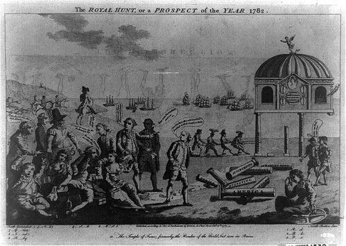 wikimediacommons britishcartoonprintscollection imagesuploadedbyfæ