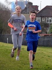Walthamstow parkrun #107 21.02.15 DSC07753 (Tri Sport Epping) Tags: london sports sport centre may running run east peter runners tri 107 epping walthamstow parkrun