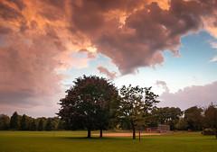 MGM_8377.jpg (mgtm) Tags: toronto clouds summer2013