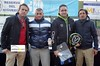 """juan alberto gomez y francisco subcampeones 2 masculina torneo padel 340 homes inmobiliaria reserva higueron enero 2015 • <a style=""""font-size:0.8em;"""" href=""""http://www.flickr.com/photos/68728055@N04/16461955545/"""" target=""""_blank"""">View on Flickr</a>"""