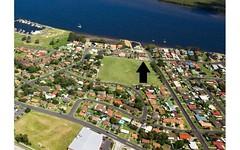 13 Daydream Avenue, West Ballina NSW